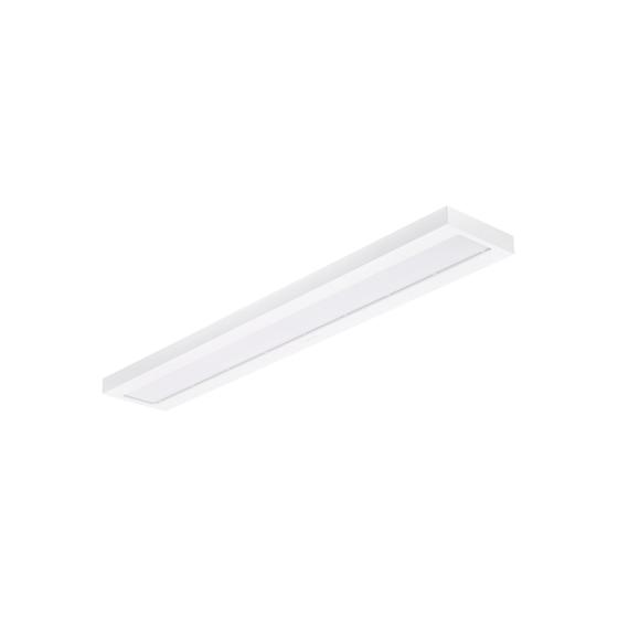 Corp Tip Neon LED Philips SM060C LED32S/830 PSU 36W 3200lm lumina alba calda
