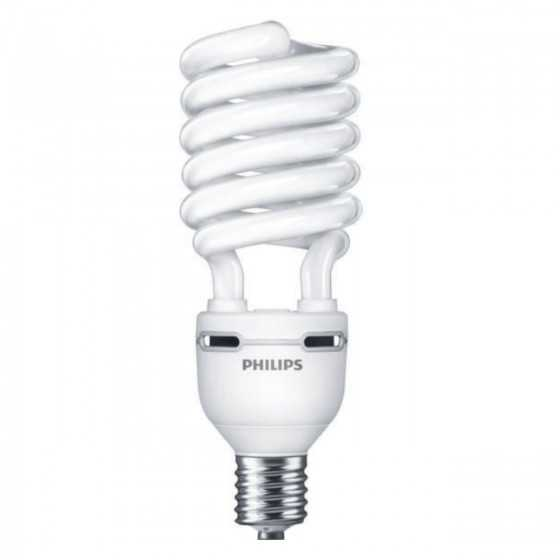 Bec Economic Philips Tornado High Lumen 75W(340W) E40 WW 2700K