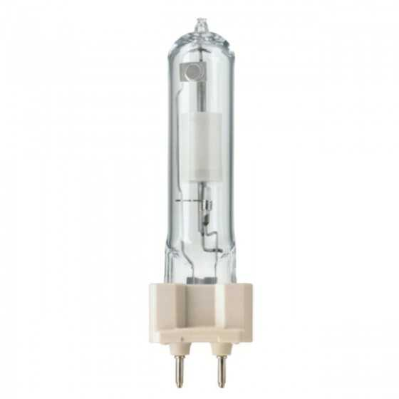 Bec Halogenuri Metalice Philips MASTERColour CDM-T 150W/942 G12 4200K
