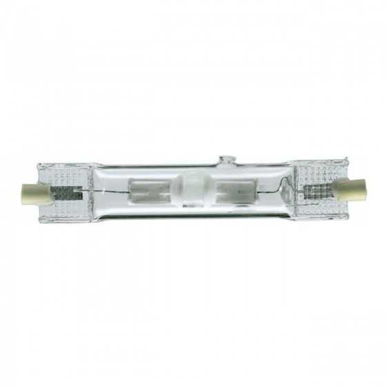 Bec Halogenuri Metalice Philips MASTERColour MHN-TD 150W/842 RX7S 4200K