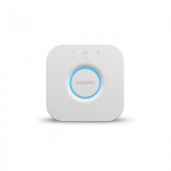 Bridge wireless Philips Hue V2