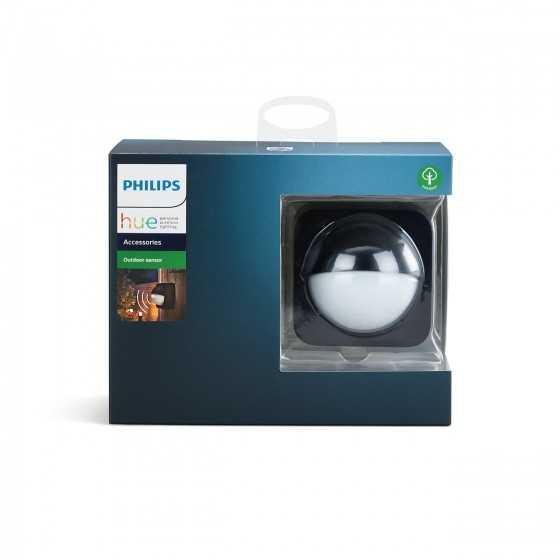 Senzor de miscare Exterior Philips Hue