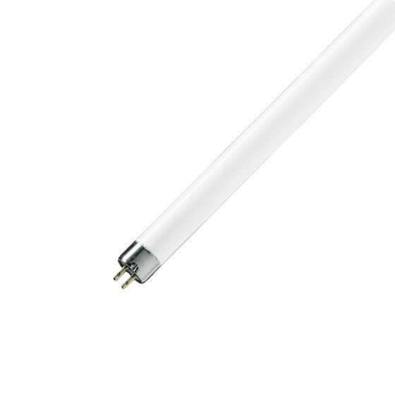 Tub neon fluorescent Actinic BL G5 6W/10, pentru capcane insecte