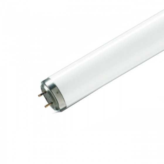 Tub neon fluorescent Actinic BL TL G13 40W/10, pentru capcane insecte