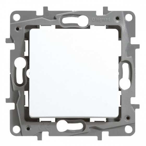 Intrerupator Simplu 664500 10A