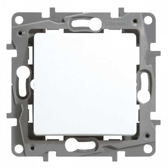 Intrerupator Cap Scara 664520 10A