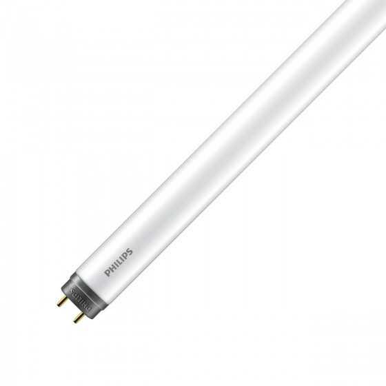 Tub neon LED LEDtube 1200mm 16W/865 T8