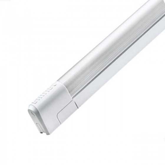 Bagheta Fluorescenta Philips Pentura Mini TCH128 1xTL5-21W/840 21W 2100lm lumina alba naturala