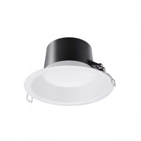 Spot LED Philips DN060B LED18S/830 PSU 18W 1800lm lumina alba calda