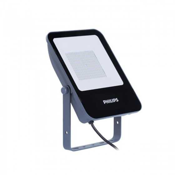 Proiector LED Philips BVP155 LED105/840 PSU 100W 10500lm lumina alba naturala