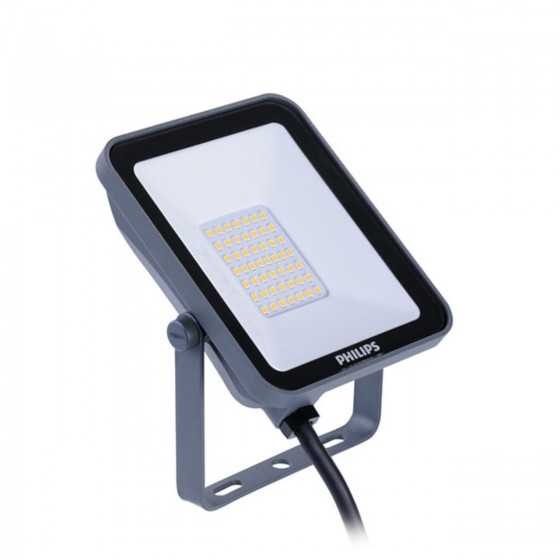 Proiector LED Philips BVP154 LED52/840 PSU 50W 5250lm lumina alba naturala