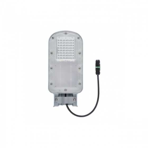 Corp stradal LED Philips StreetStar BRP215 LED34/NW 27W 3500lm lumina alba naturala