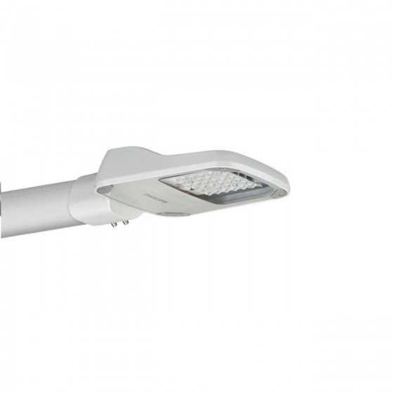 Corp stradal LED Philips CoreLine Malaga LED BRP101 LED37/740 II DM 30W 3700lm lumina alba naturala