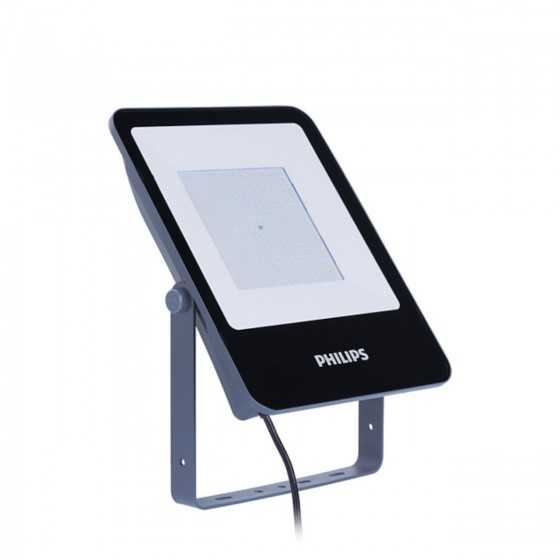 Proiector LED Philips BVP155 LED200/840 PSU 200W 20000lm lumina alba naturala Asimetric