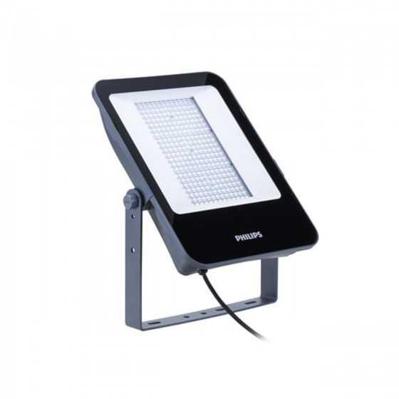 Proiector LED Philips BVP155 LED150/840 PSU 150W 15000lm lumina alba naturala Asimetric