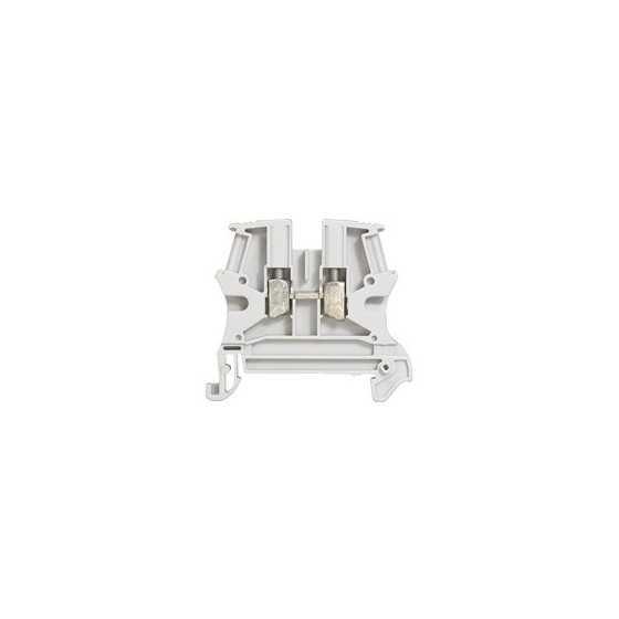 Clema Sir 037161 Pas 6 4mmp