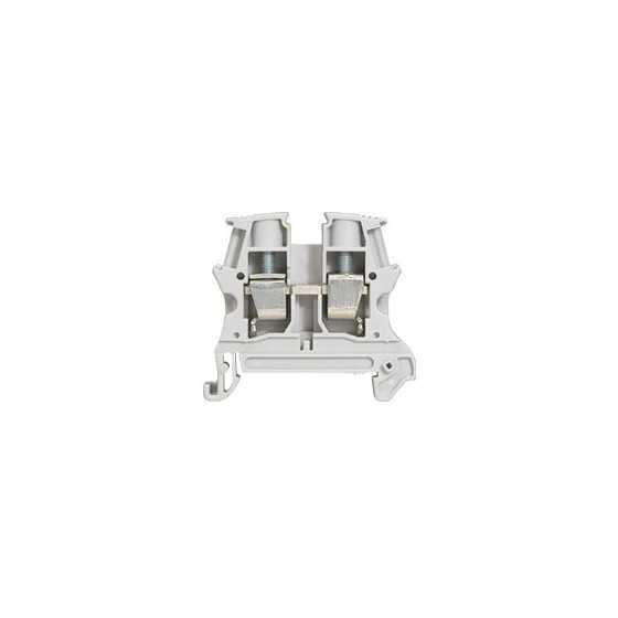 Clema Sir 037163 Pas 10 10mmp