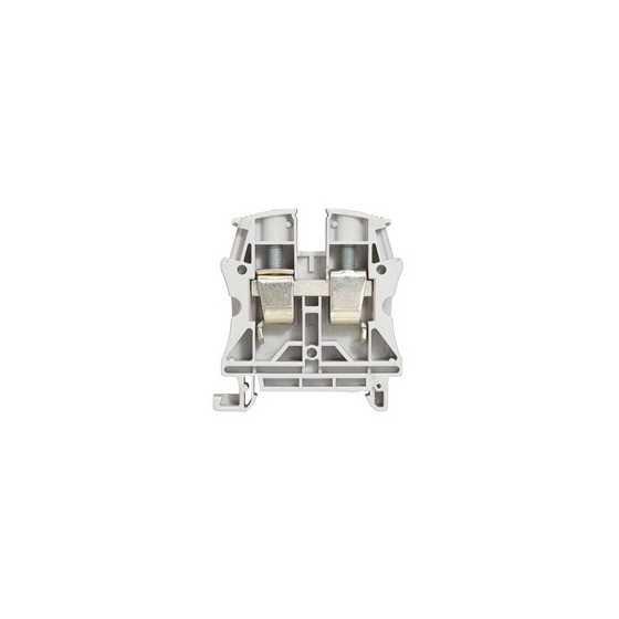 Clema Sir 037164 Pas 12 16mmp