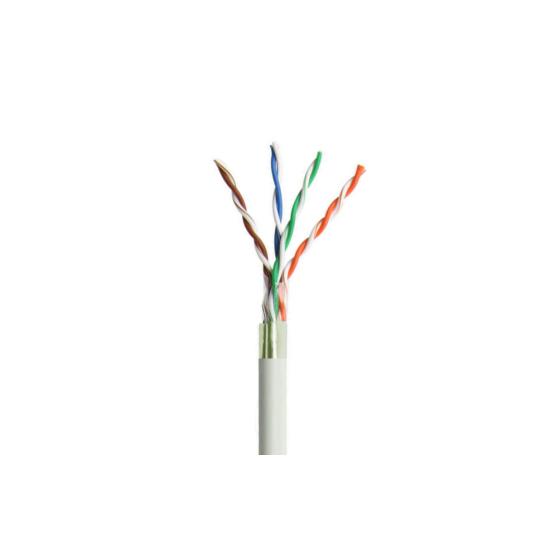 Cablu FTP 032753 Cat5E PVC