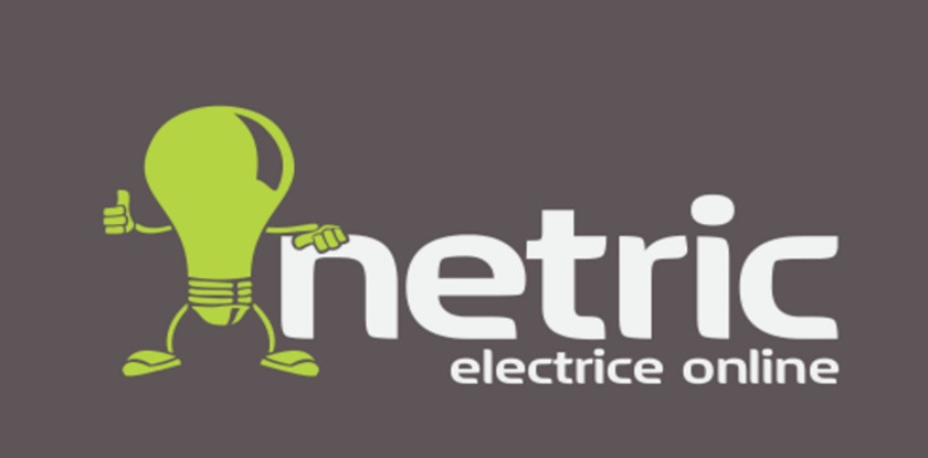 Netric.ro - Electrice Online